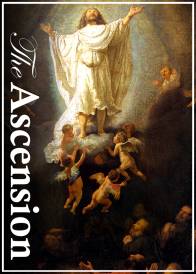 ascension front