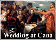 wedding at cana front